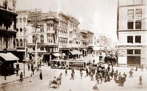 n-w-from-kearny-market-st-in-19001