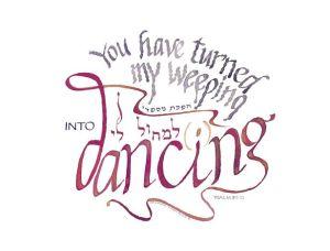 tn_dancing_final